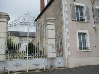 Vente maison BONNY SUR LOIRE - photo