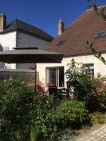Vente maison ST GONDON ! - Photo miniature 1