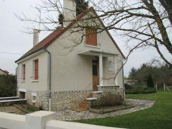 Vente maison BRIARE - photo