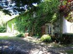 Vente maison ST MARTIN/OCRE - Photo miniature 1
