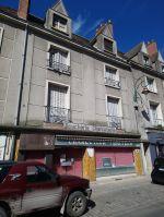 Vente immeuble CENTRE VILLE ! GIEN - Photo miniature 1