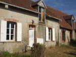 Vente maison SANTRANGES - Photo miniature 1
