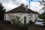 Vente maison OUZOUER SUR TREZEE - Photo miniature 1
