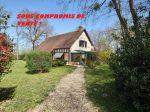 Vente maison ST GONDON - Photo miniature 1