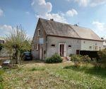Vente maison GIEN ! - Photo miniature 1